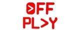 Off Play